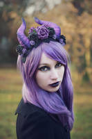 Stock 14 by Estelle-Photographie