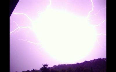 Storms V by DarkBloodyRoses