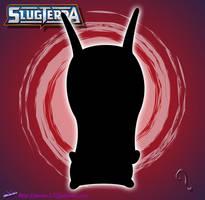 Name that Slug Round 5! by SKGaleana