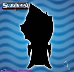Name that Slug from Slugterra Round 6 by SKGaleana