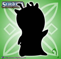 Name that Slug from Slugterra Round 7! by SKGaleana