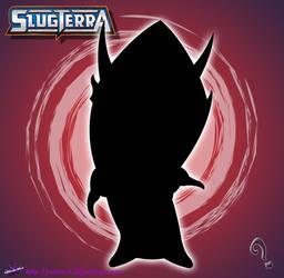 Name that Slug from #slugterra Round 9 by SKGaleana