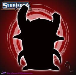 Name that Slug from Slugterra Round 10 by SKGaleana