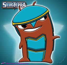 Round 11 Name That Slug Answer by SKGaleana