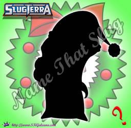 Name that Slug from Slugterra HE Round 3 by SKGaleana