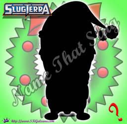 Name that Slug from Slugterra HE Round 4 by SKGaleana