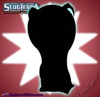 Round 14 for Name the Slug From Slugterra by SKGaleana