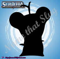 Name that Slug from slugterra round 17 by SKGaleana