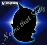 Name that slug from Slugterra Round 24 by SKGaleana