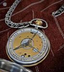 Pocket watch front FINAL by zipper