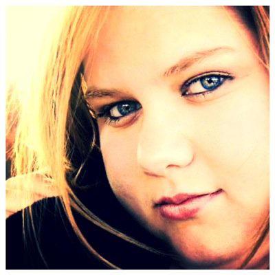 rockSTARmE's Profile Picture