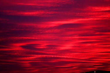 Skies And Clouds On Stock Backgrounds Deviantart