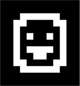 lemspike's Profile Picture