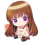 [COM] For chai97 by biowan