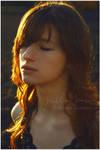 The day before eternal silence by Aoi-kochou