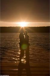 Love by PaPeRDoLLLL
