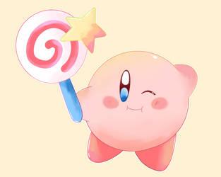 Lollipop For You by FairyJonke
