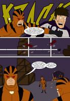 Vengeance Finale Page 5 by MadMonkeyDane
