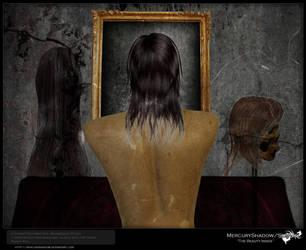 The Beauty Inside by MercuryShadow