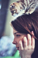 ma lil by HeySun