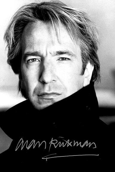 Alan Rickman 003 by rickmaniacs