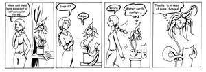 Motvind-strip12 by Sliven