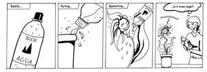 Motvind-strip15 by Sliven