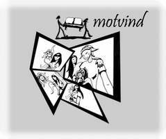 Motvind-banner2 by Sliven