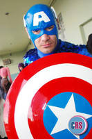 Multiverso Comic Con 8 by CosplayRS