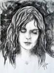 Dreams by psycopix