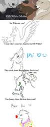 Off-White Meme by Wolf-Spirit99