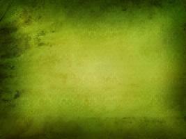 Grungey Damask Backgrounds by GlassIsHalfFull