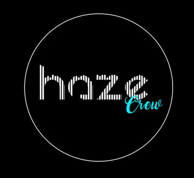 Haze Crew by xDesigner1