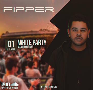 Fipper Date by xDesigner1