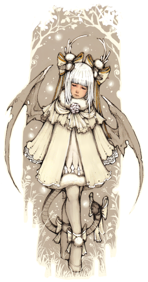 Amdhuscias's Profile Picture