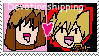 Devotionshipping Stamp by Miho-Nosaka-stamps