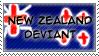 New Zealand Deviant by Miho-Nosaka-stamps