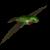 Hummingbird icon.3