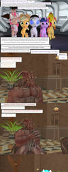 My Little Pony - TAEE (Page 067)[3D Comic] by Naduron0