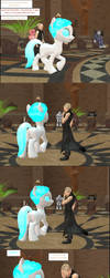 My Little Pony - TAEE (Page 068)[3D Comic] by Naduron0