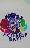 aaa i made this for my mom  by SinnersAreWinners