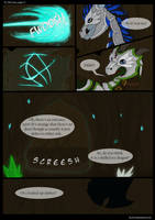 PL: Old Scars - page 31 by RusCSI