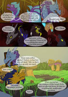 PL: Ch.4 End of the Tunnel - page 31 by RusCSI