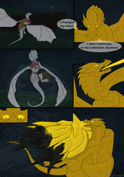 PL: Ch.5 Courage of the cowardly dragon - page 43 by RusCSI
