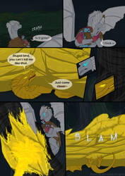 PL: Ch.5 Courage of the cowardly dragon - page 44 by RusCSI