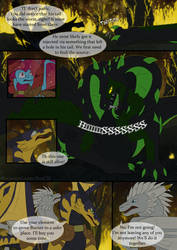 PL: Ch.5 Courage of the cowardly dragon - page 52 by RusCSI