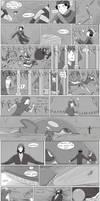 Emerald Double Nuzlocke #38 by mizj