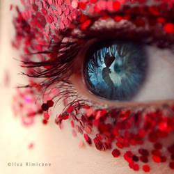 Reflection by iilva