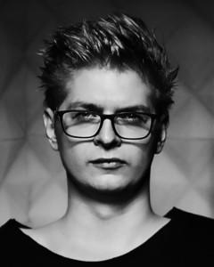 uniqueProject's Profile Picture