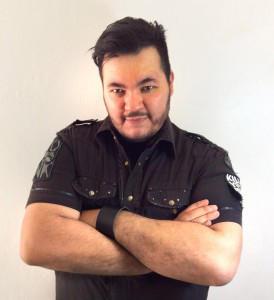 raulman's Profile Picture